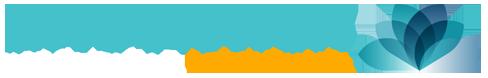 Linguistica_International_logo