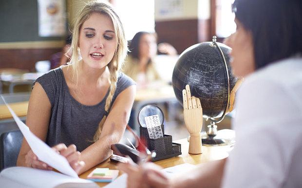 Key Insights into the UK's Language Jobs Market