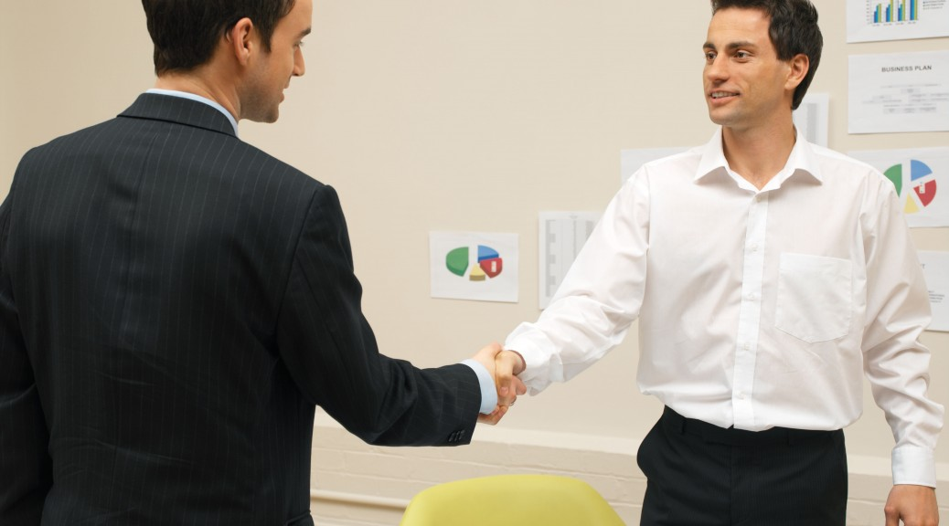 How to hire bilingual workers