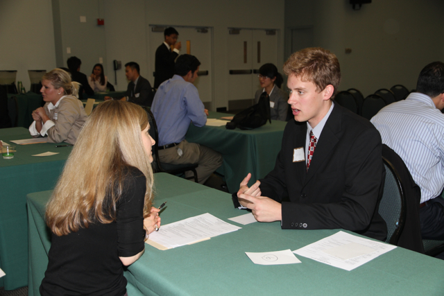Interview tips for bilingual jobs