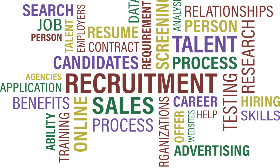 could-a-poor-recruitment-process-limit-choice-and-damage-your-brand