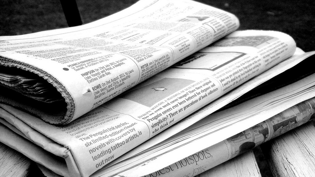 Bilingual Jobs News from Around the Web