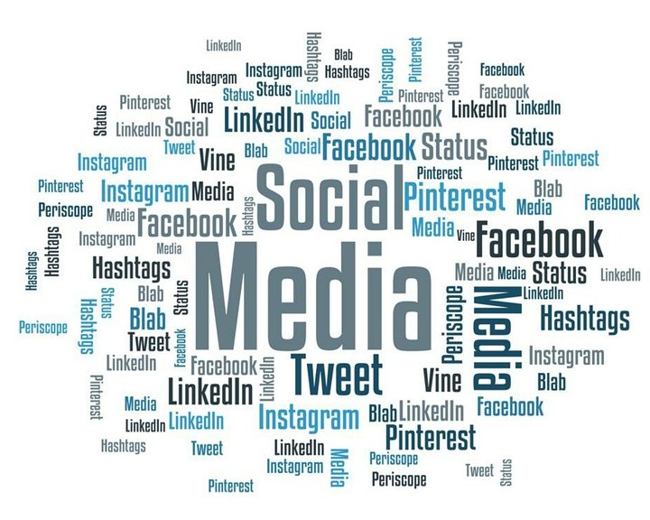 How to turn social media into a powerful recruitment tool