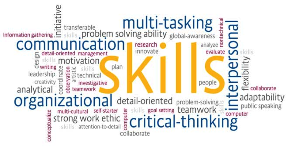 What additional skills do bilingual workers have?